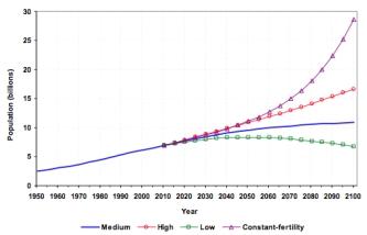 índice_crescimento_demográfico_global