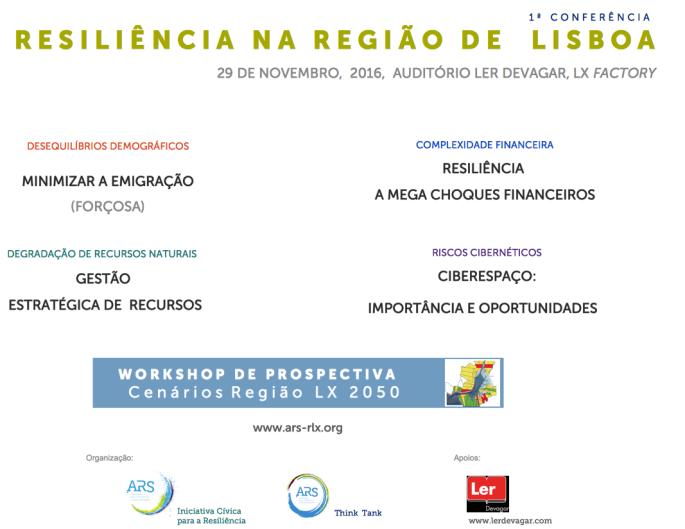 cartaz_confere%cc%82ncia_29nov_a