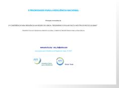capa relatorio conferencia sombra.fw