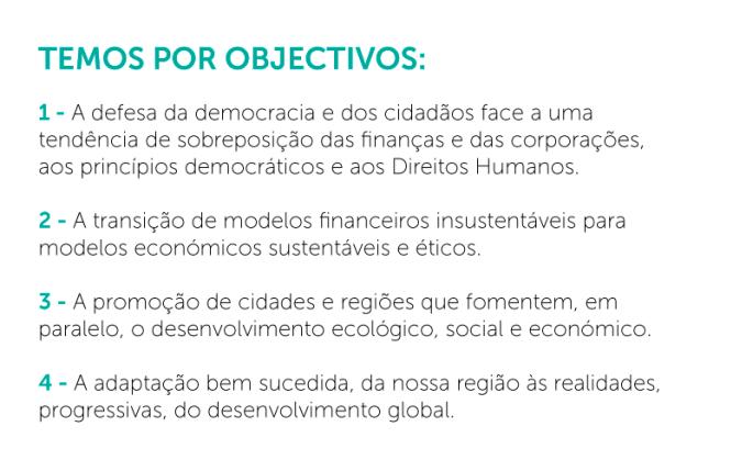 Participe_objectivos.png