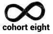 cohort eight (1)