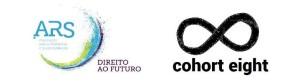 logos Out 2018