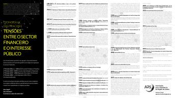ACR_cronograma_completo_V5