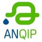 Logo-ANQIP