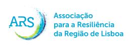 ARS_logo_[600x211]