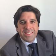 FernandoLoFeudo