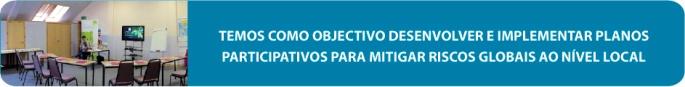 iniciativa-civica5