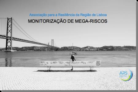 Monitorização_Mega_Riscos_2018_a